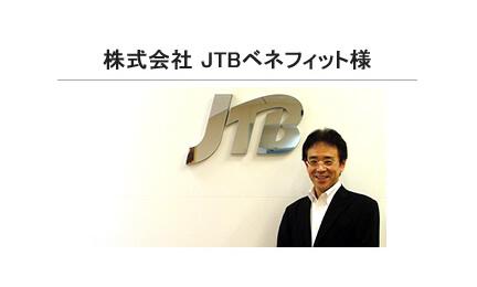 jtb_sama